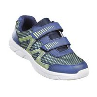 Athletic Works Baby Boys' Chance Athletic Shoes 10