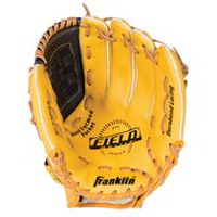 Franklin Sports 12 Inch Field Master Series Baseball Glove