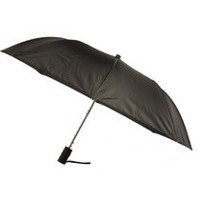 "Weather Station Auto open umbrella Full 40"" arc"