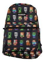 Minecraft Children's Backpack