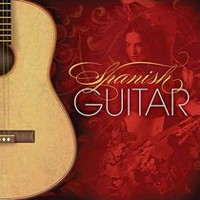 Various Artists - Spanish Guitar