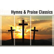 The Sunshine State Choir - Hymns & Praise Classics