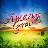 The Joslin Grove Choral Society - Amazing Grace