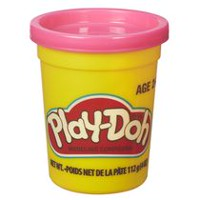 Play-Doh Single Can Modeling Compound