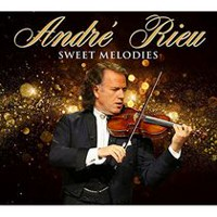 André Rieu - Sweet Melodies