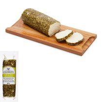 Celebrity Herb & Garlic Goat Cheese