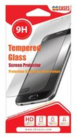 22 Cases Glass Screen Protector for iPhone 7