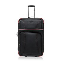 "Canada 28"" Upright luggage"