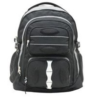 Athletic Work Multi Compartment Backpack
