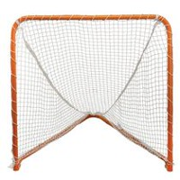 STX 4 x 4 Folding Backyard Lacrosse Goal
