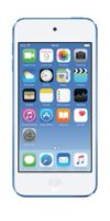 Apple iPod Touch 128 Bleu