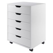 Winsome 10519 Halifax Cabinet