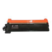 L-ink Cartouches de Toner compatibles TN210 Noir (TN210BK,TN-210)