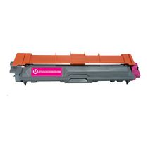 L-ink Cartouches de Toner compatibles TN225 Magenta (TN225M, TN-225)