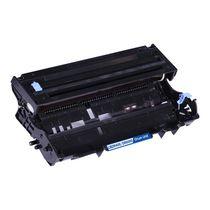 L-ink Tambours compatibles DR400 (DR-400)