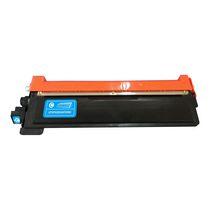 Cartouches de Toner compatibles L-ink TN210 Cyan (TN210C, TN-210)