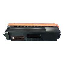 Cartouches de Toner compatibles L-ink TN315 Noir (TN315BK, TN-315)