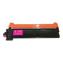 L-ink Cartouches de Toner compatibles TN210 Magenta (TN210M, TN-210)