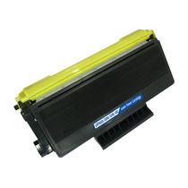L-ink Cartouches de Toner compatibles TN650 (TN-650)