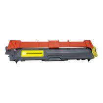 L-ink Cartouches de Toner compatibles TN225 Jaune (TN225Y, TN-225)