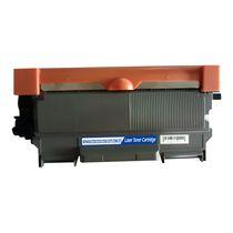 L-ink Cartouches de Toner compatibles TN450 (TN-450)
