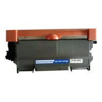L-ink  compatible toner CBRO-TN450