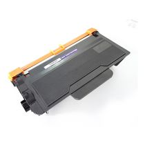 L-ink Cartouches de Toner compatibles TN850 (TN-850)