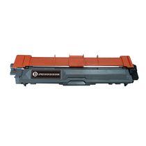 L-ink Cartouches de Toner compatibles TN221 Noir (TN221BK, TN-221)