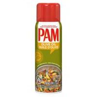 PAM® Olive Oil