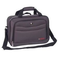 Swiss Travel Products Tote Bag