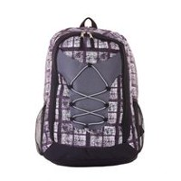 Athletic Works Backpack Set