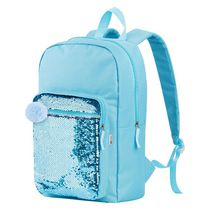 Quest Gleam Series Backpack - Aqua