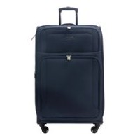 "Renwick 28"" Spinner Luggage"