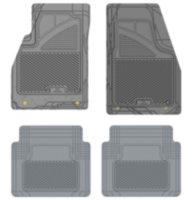 Buy Car Floor Mats Online Walmart Canada