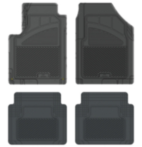 Pant Saver Custom Fit 4 Piece Nissan mats 2001 Sentra
