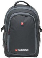 Skross Unisex Backpack