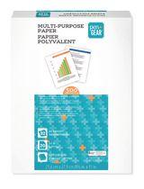 Papier à copier polyvalent PEN+GEAR