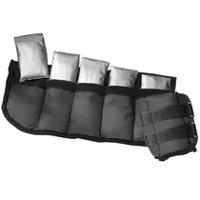 quipement de poids pour chevilles et poignets walmart canada. Black Bedroom Furniture Sets. Home Design Ideas