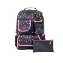 George multi piece Backpack set