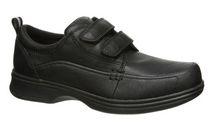 George Boys' Voyager Casual Shoes 13