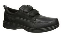 Dr. Scholl's Men's Michael Casual Shoes 10.5