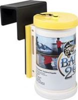 Bait2Go Bait Bucket Set