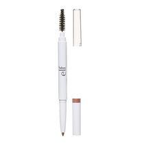 e.l.f. Cosmetics Crayon à sourcils lift instantané