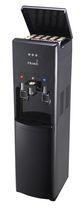 Primo Single Serve Bottom Load Water Dispenser