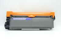 L-ink  compatible toner CBRO-TN660