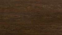 Forever Floor 5 mm Redwing Oak Luxury Vinyl Plank Flooring