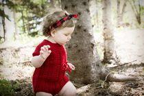 a98b7fb688e8 Baby Wisp - Pinch Clip - Mariah 8