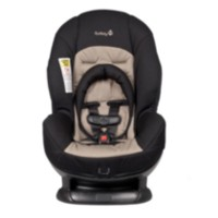 Safety 1st Scenera LX Latte Car Seat