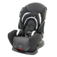 Safety 1st Alpha Omega 3-in-1 Car Seat - Marshall