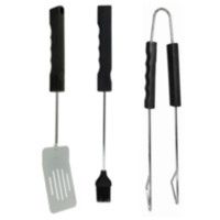 Backyard Grill Barbecue Tool Set